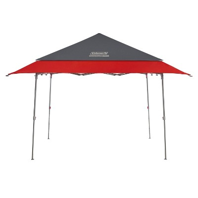 Coleman Expandable Shade Shelter