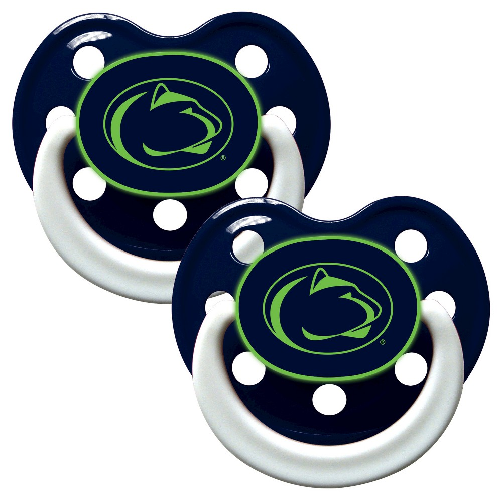 NCAA Penn State Nittany Lions Pacifier