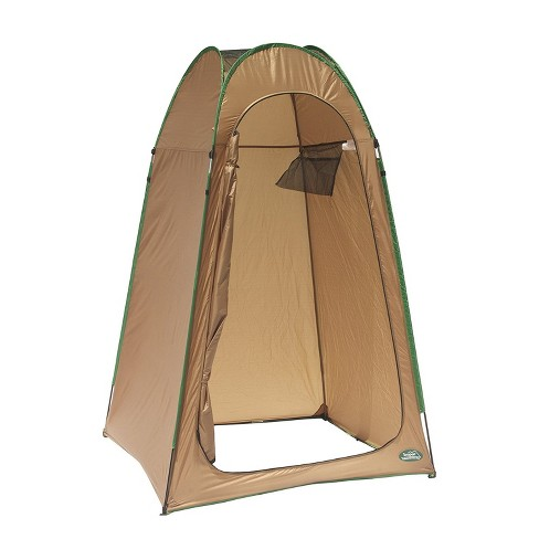 Texsport Privacy Shelter Hilo Hut 01085 - image 1 of 1