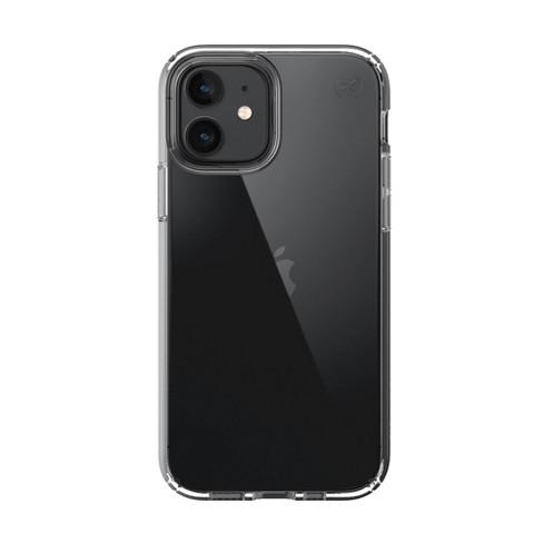 Speck Apple iPhone Presidio Case - image 1 of 4