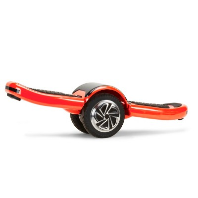 LTXtreme/ VIRO RIDES Free-Style Hoverboard UL 2272 Certified