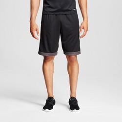 Men's Court Shorts - C9 Champion®