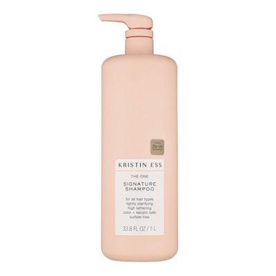 Kristin Ess The One Signature Shampoo - 33.8 fl oz