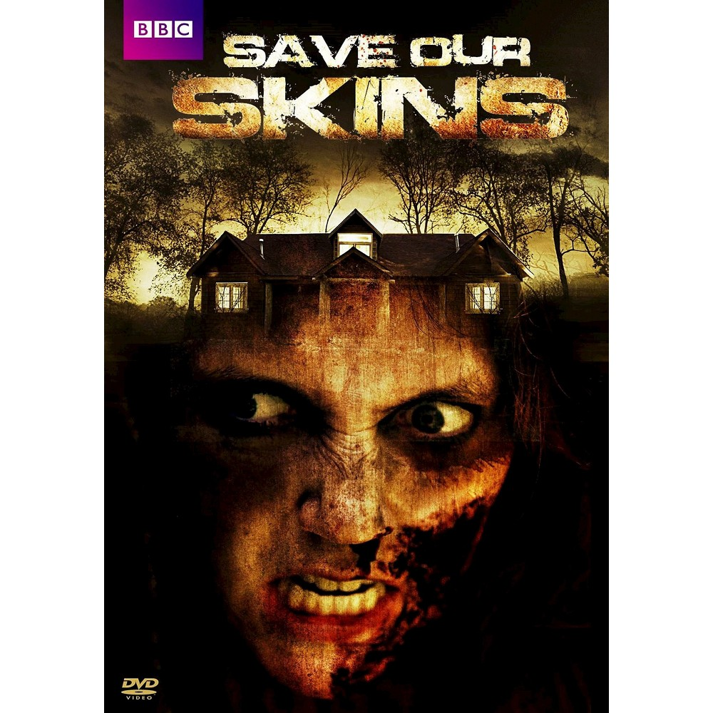 Save Our Skins (Dvd), Movies
