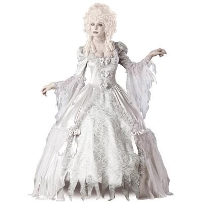 InCharacter Corpse Countess Adult Costume
