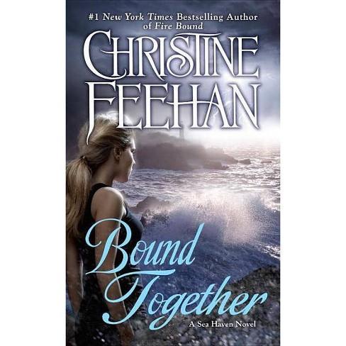 Bound Together (Paperback) (Christine Feehan) - image 1 of 1