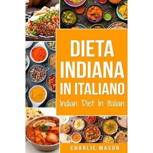 dietă indiană)