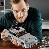 LEGO Creator James Bond Aston Martin DB5 10262 - image 3 of 4