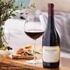 Meiomi Pinot Noir Red Wine - 750ml Bottle - image 3 of 4