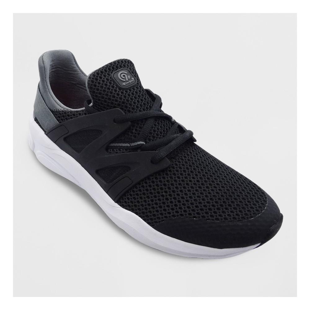 Men's Performance Athletic Shoes - C9 Champion Black 7