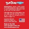 Dum Dum Original Assorted Flavors Lollipops - 13oz - image 3 of 4