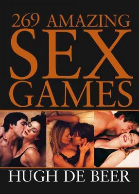 Sex Games D
