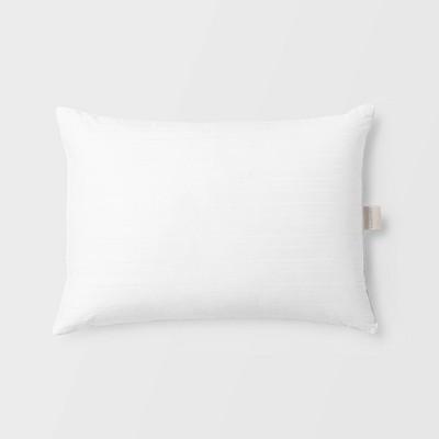 King Medium Down Surround™ Bed Pillow - Casaluna™