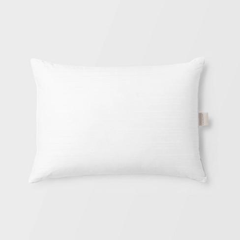 Medium Down Surround™ Bed Pillow - Casaluna™ - image 1 of 1