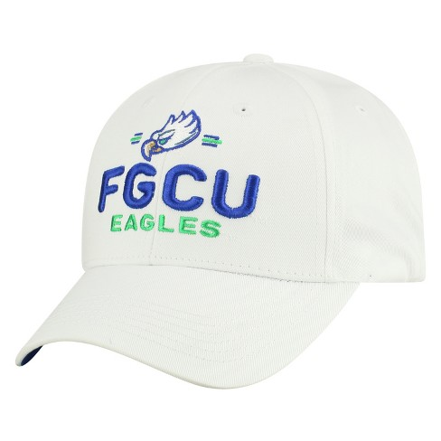 Florida Gulf Coast Eagles Baseball Hat - image 1 of 2