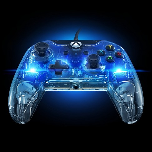 Afterglow Gaming Controller Xbox One