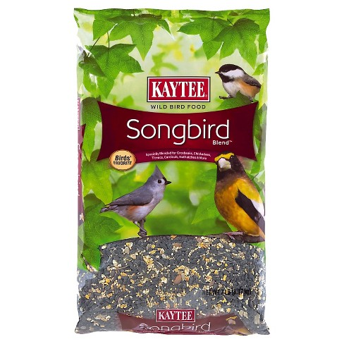 Kaytee Premium Bird Food - 7 lb - image 1 of 1