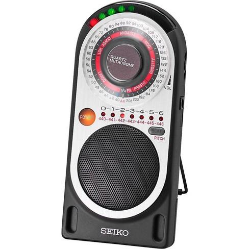 Seiko SQ70 Digital Metronome - image 1 of 1