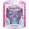 Twisty Petz Single Pack - Brrrandi Polar Bear - image 2 of 4