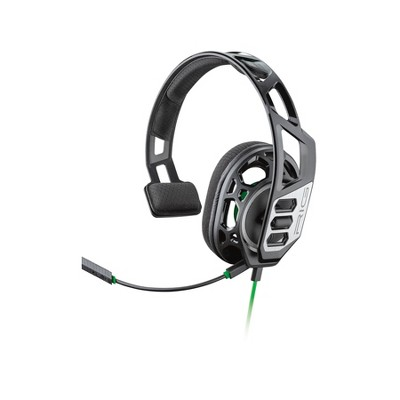 RIG 100HX Wired Gaming Headset for Xbox One/Series X