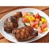 Perdue Antibiotic Free Chicken Drumsticks - 1.6-2.2 lbs - price per lb - image 4 of 4