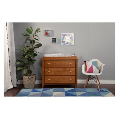 Babyletto Sprout 3 Drawer Changer Dresser : Target