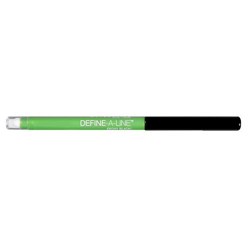 Maybelline Define-A-Line Eyeliner - image 1 of 3