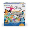 Learning Resources Let's Go Code! Activity Set, 50 Pieces, Ages 5+ - image 4 of 4