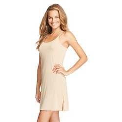 Jockey Generation™ Women's Full Slips