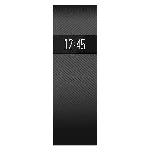 Fitbit Charge Activity Tracker Sleep Wristband Target