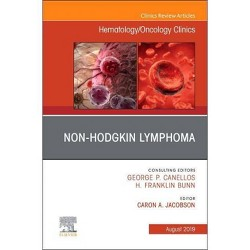 Hematology Board Review - By Francis P Worden (Paperback