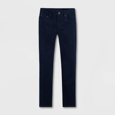 Levi's® Boys' 511 Slim Fit Chino Pants