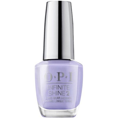 OPI Infinite Shine Gel Lacquer - 0.5 fl oz