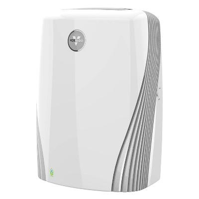 Vornado PCO375DC Energy Smart Portable Fan White
