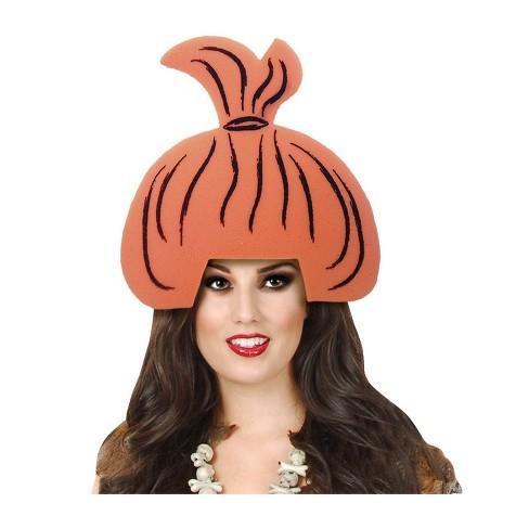 Women's Pebbles Halloween Wig - image 1 of 1