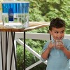 PUR Classic 30-Cup Water Dispenser - image 4 of 4