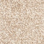 Wheat/Beige