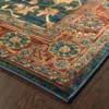 Ansley Area Rug - image 2 of 3