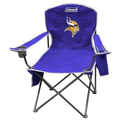 Minnesota Vikings Rawlings® Portable Chair