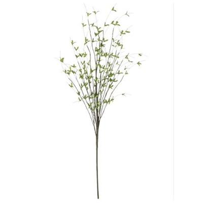 Sullivans Artificial Leafy Foliage Stem