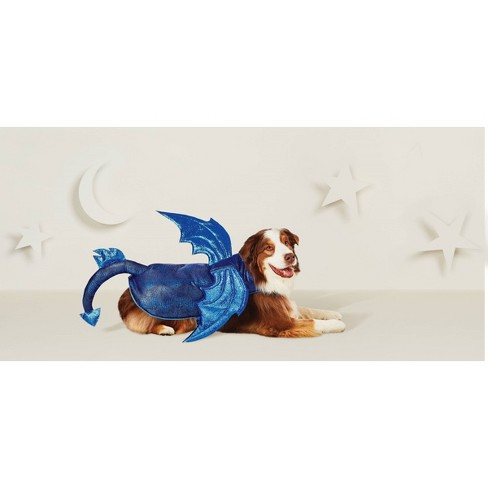 Dragon Dog & Cat Costume - Hyde & EEK! Boutique™ - image 1 of 4