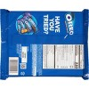 Milka Oreo Chocolate Bars - 8.64oz/6ct - image 4 of 6