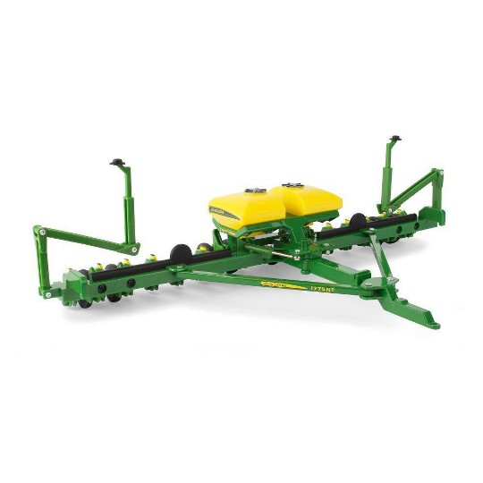 John Deere 1:32 Scale 1775NT 16 Row Planter image number null