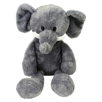 Sweet Sprouts Truffles - Elephant