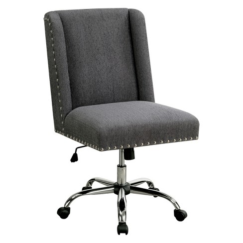 Iohomes Barth Contemporary Office Chair - image 1 of 4