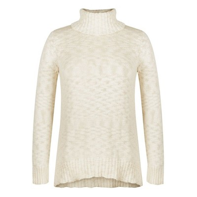 Aventura Clothing  Women's Riley Sweater (Plus)