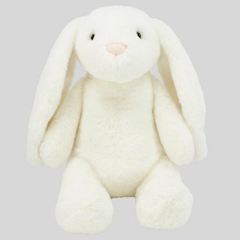 Animal Adventure Bunny - Ivory - image 1 of 1