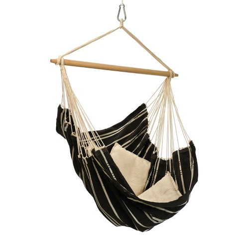 Hammock Chair Byer o Brown - image 1 of 1
