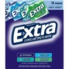 Extra Mint Gum Variety Pack - 270ct - image 2 of 3