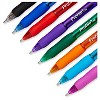 8pk Ballpoint Pens Profile 1.4mm Multicolored - PaperMate - image 4 of 4